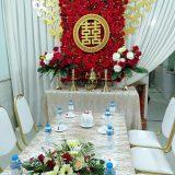 Goi-trang-tri-nha-cuoi-hoi-gold-white-1-160x160 Dịch vụ trang trí nhà cưới hỏi trọn gói
