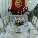 Goi-trang-tri-nha-cuoi-hoi-gold-white-2-160x160 Dịch vụ trang trí nhà cưới hỏi trọn gói