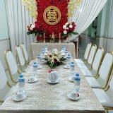 Goi-trang-tri-nha-cuoi-hoi-gold-white-3-160x160 Dịch vụ trang trí nhà cưới hỏi trọn gói