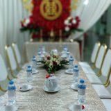 Goi-trang-tri-nha-cuoi-hoi-gold-white-4-160x160 Dịch vụ trang trí nhà cưới hỏi trọn gói