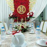 Goi-trang-tri-nha-cuoi-hoi-gold-white-5-160x160 Dịch vụ trang trí nhà cưới hỏi trọn gói